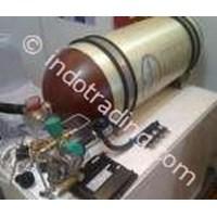 Jual Gas Converter Kit