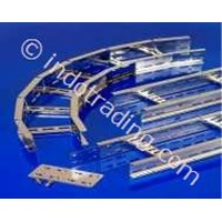 Cable Ladder ( Cable Support System) 1