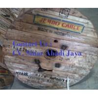 Kabel Jembo LV