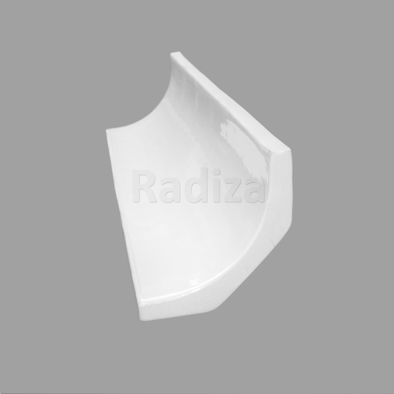 Jual Flooring Radius Plint Hospital Plint Harga Murah