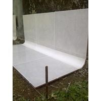 Jual Flooring Radius Plint Hospital Plint  2