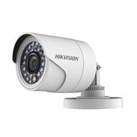 Kamera CCTV HIKVISION DS-2CE16C0T-IRP