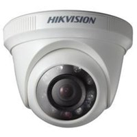 Kamera Cctv Turbo Hd Hikvision Ds-2Ce56C0T-Irp