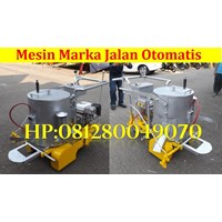 Distributor Aplikator Mesin Marka Jalan Manual 3