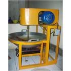 Mesin Pemasak Gula Aren Mesin Pemasak Cairan Nira 1