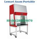 Lemari Asam Portable 1