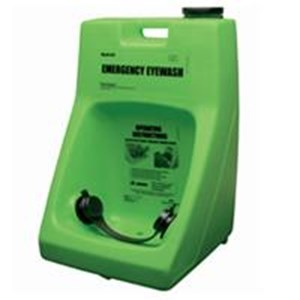 Fend all Porta Stream I Emergency Eyewash Bogor