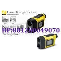 Range Finder Gauges the height and Angle Measurement