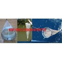Planktonnet Plankton net