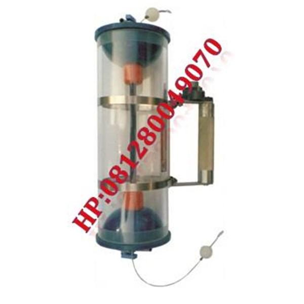 Water sampler Vertikal Vandorn