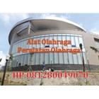 Daftar Harga Alat Olahraga Ring Basket Tennis Badminton 1