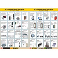 Agricultural Laboratory Tools price list 2015