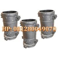Jual Harga Silinder Beton Cetakan Silinder Beton
