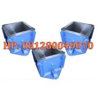 Cube Mold Concrete Concrete Cube With Cheap Price