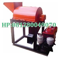 The Counter Machine Is Compos Grass Machine Counter Machine The APPO
