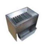 Soil Soil Sample Divider Tool Splitter