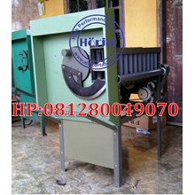 Tobacco Chopper Rajang Tobacco Machine