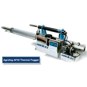 Mesin Fogging Agrofog AF 35 Made in Germany