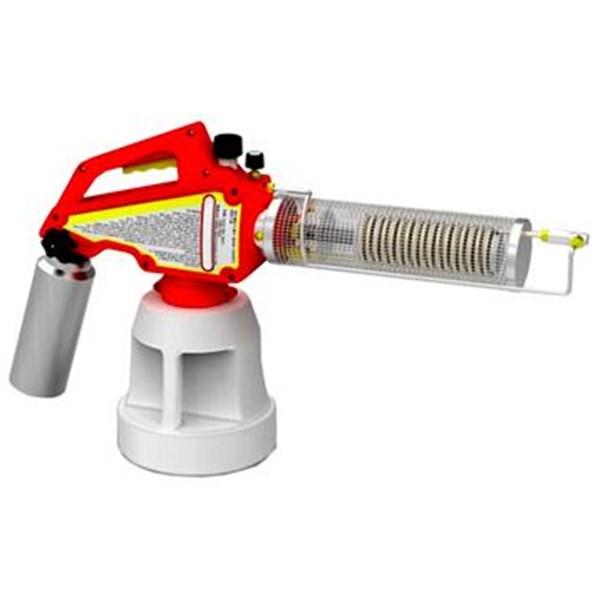Mesin Fogging Mini Cold and Thermal Fogging Machines