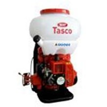 Tasco Mist Blower MD-150