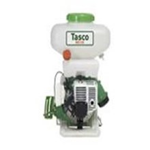 Tasco Mist Blower MD-120