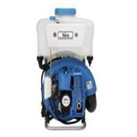 Tasco Mist Blower MD-160
