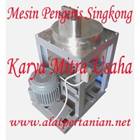 Cheap Cassava Chopper Engines