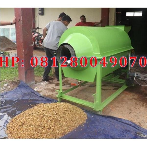 Mesin Pencuci Kopi Coffee Washing Machine