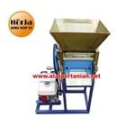 Harga Mesin Pengupas Kopi Basah (Mesin Pulper Kopi) 1