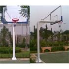 Ring Basket Tiang Tanam Murah 1