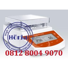 Harga Magnetic Stirrer Hot Plate