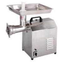 Cheap Meat Grinder Machine