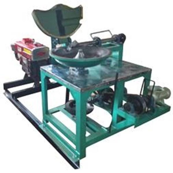 Mesin Pencampur Adonan Bakso Mesin Penggiling Adonan Bakso
