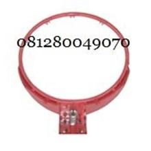 Ring Basket Per Satu Bogor