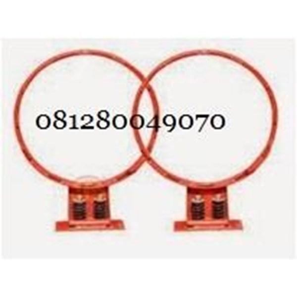 Ring Basket Per Dua Bogor