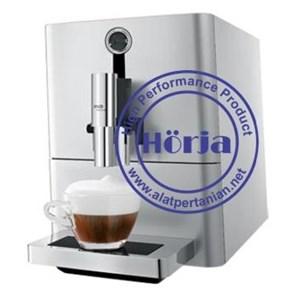 Mesin Pembuat Kopi Hot Water Espresso Black Coffee(Coffee Maker)