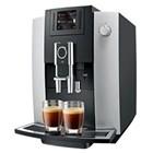Mesin Pembuat Kopi (Coffee Maker Machine) Espresso Black Coffee Latte Hot Water Cappuccino 1