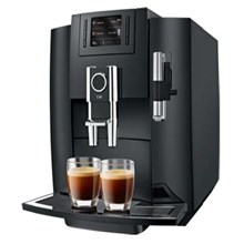 Mesin Pembuat Kopi Cappucino Espresso Black Coffee (Coffee Maker Machine)