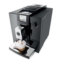 Mesin Pembuat Kopi Latte Cappucino (Coffee Maker Machine)