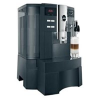Mesin Pembuat Kopi Latte Black Coffee (Coffee Maker Machine)