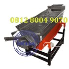 Mesin Sortasi Jagung atau Mesin Pengayak Jagung 1