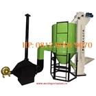 Mesin Vertical Dryer Mesin Pengering Jagung 1