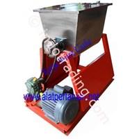 Mesin Mixer Pencampur Mixing Powder 1