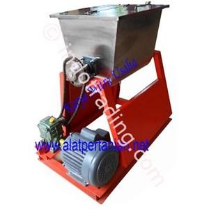 Mesin Mixer Pencampur Mixing Powder