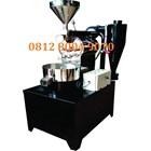 Mesin Sangrai Kopi atau Mesin Roasting Kopi 1