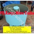 Mesin Mixer Batako 1