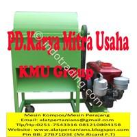 Mesin Perajang Singkong Mesin Pengiris Singkong Mesin Slicer
