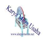 Manual Slicer Chopper Tool Cassava Cassava 1