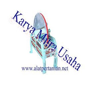 Alat Perajang Singkong Manual Slicer Singkong