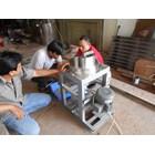 Mesin Perajang Singkong Pengiris Singkong Slicer Singkong 2